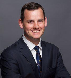 Dr. Sean A. Sutphen